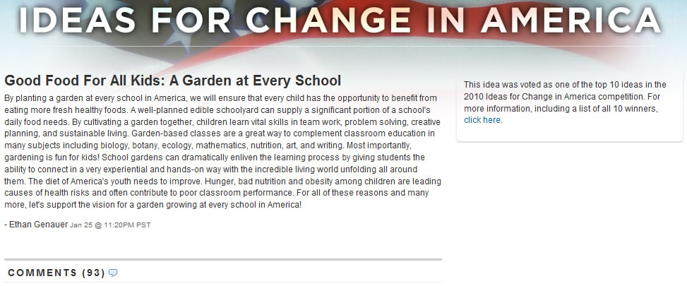 GardenAtEverySchool_IdeasForChangeInAmerica.jpg